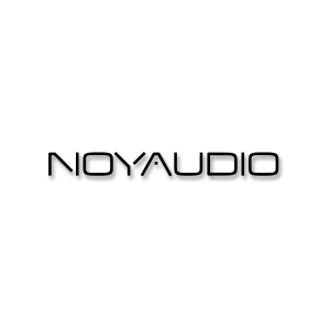 Noyaudio Page